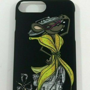 AW17 SHE'S ALL RAT CASE FOR iPhone 6/7 PLUS